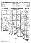 Map Image 001, Nicollet County 2002